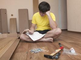 Carbon Monoxide Detectors New Laws For Landlords